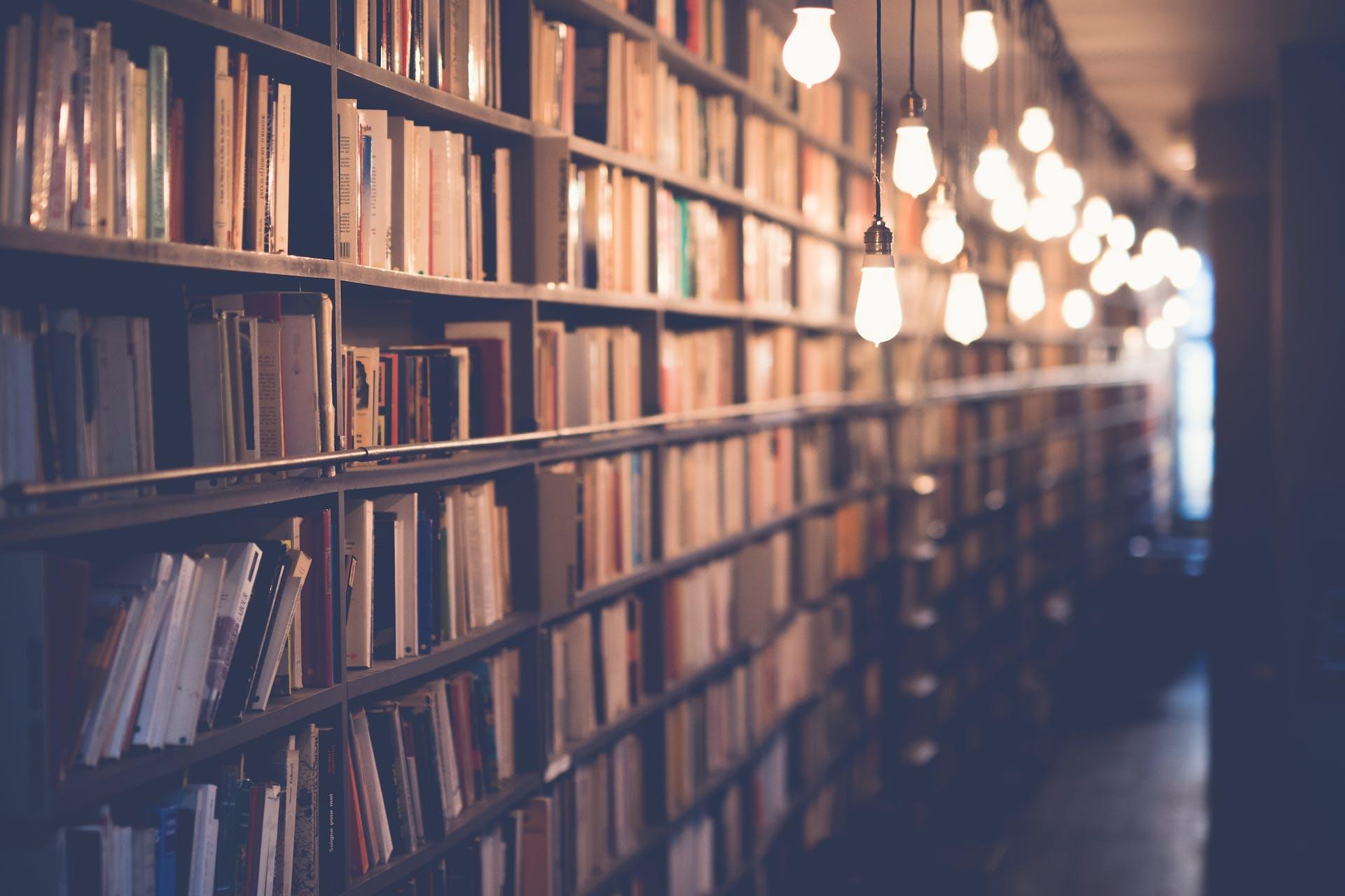 étude écoles commerce 2019