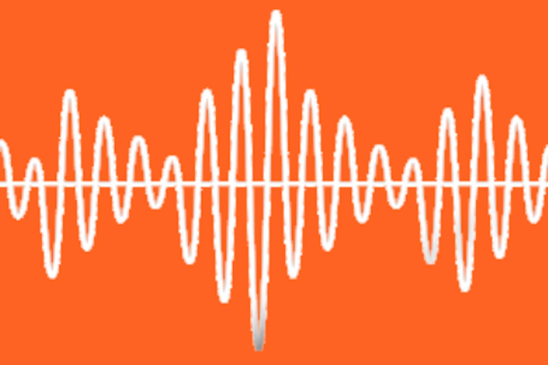 brand tone of voice