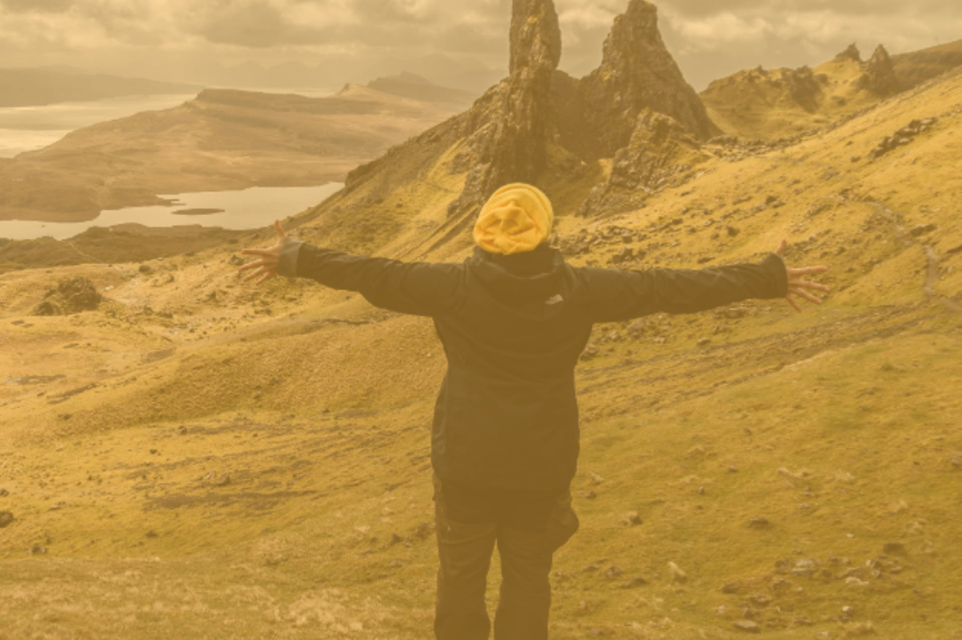 media monitoring in scotland