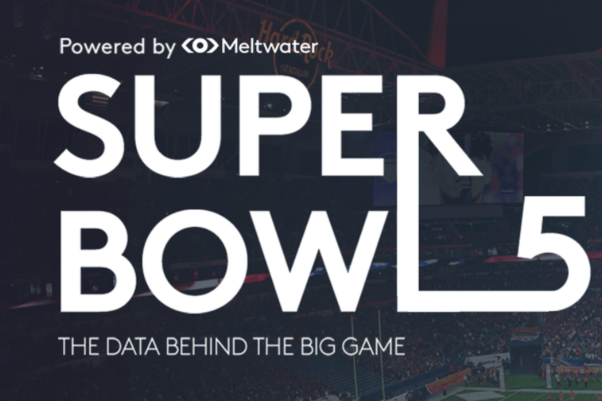 superbowl 2020 data