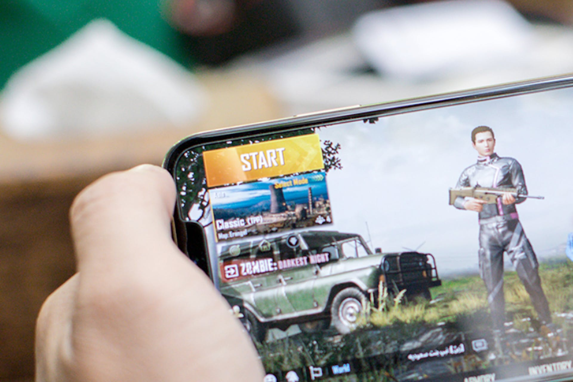 why gaming is the next brand opportunity