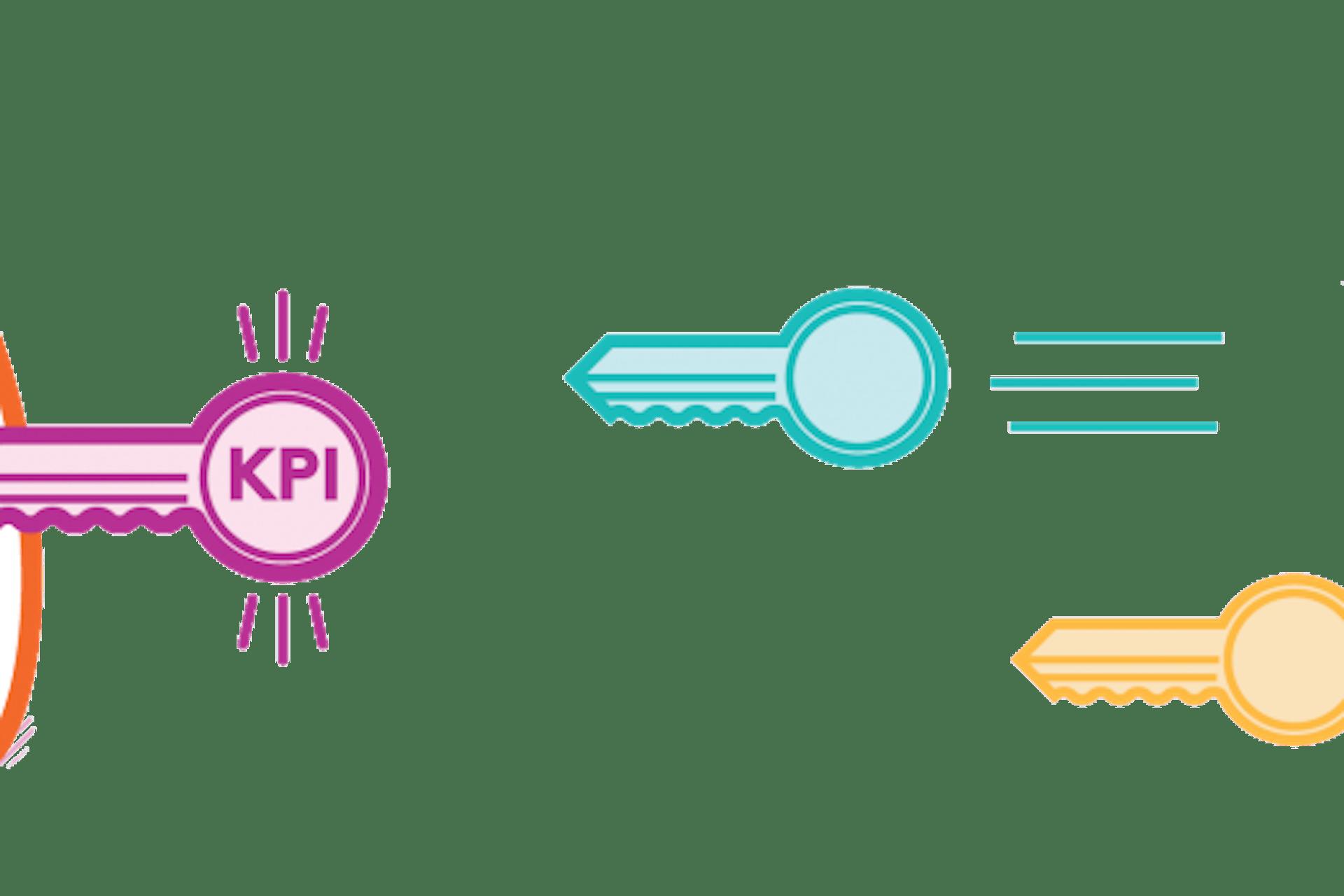Key Reporting Considerations Every PR Pro Needs to Take to Prove PR ROI