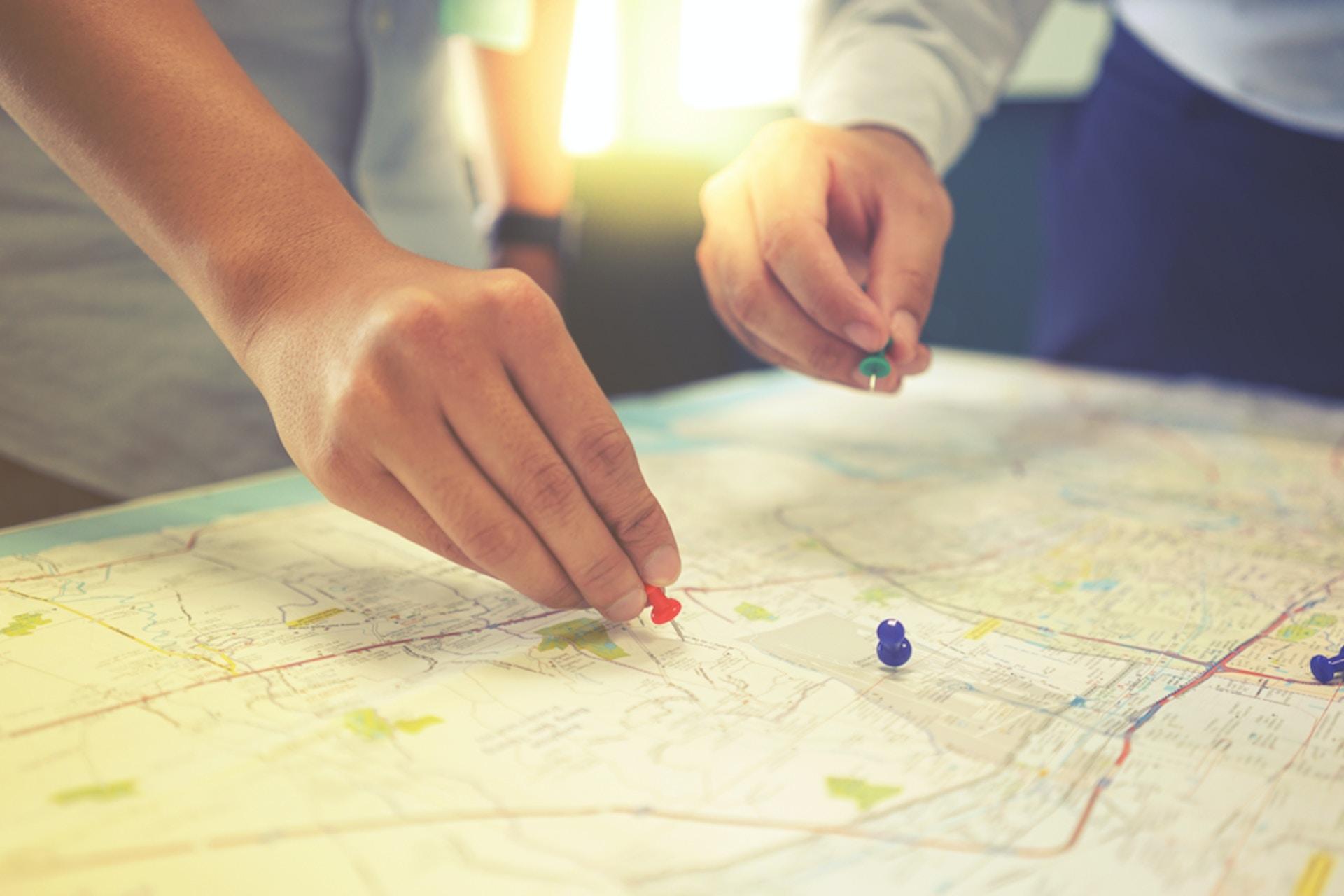 eng-0505-blog-Analysing the Online Customer Journey