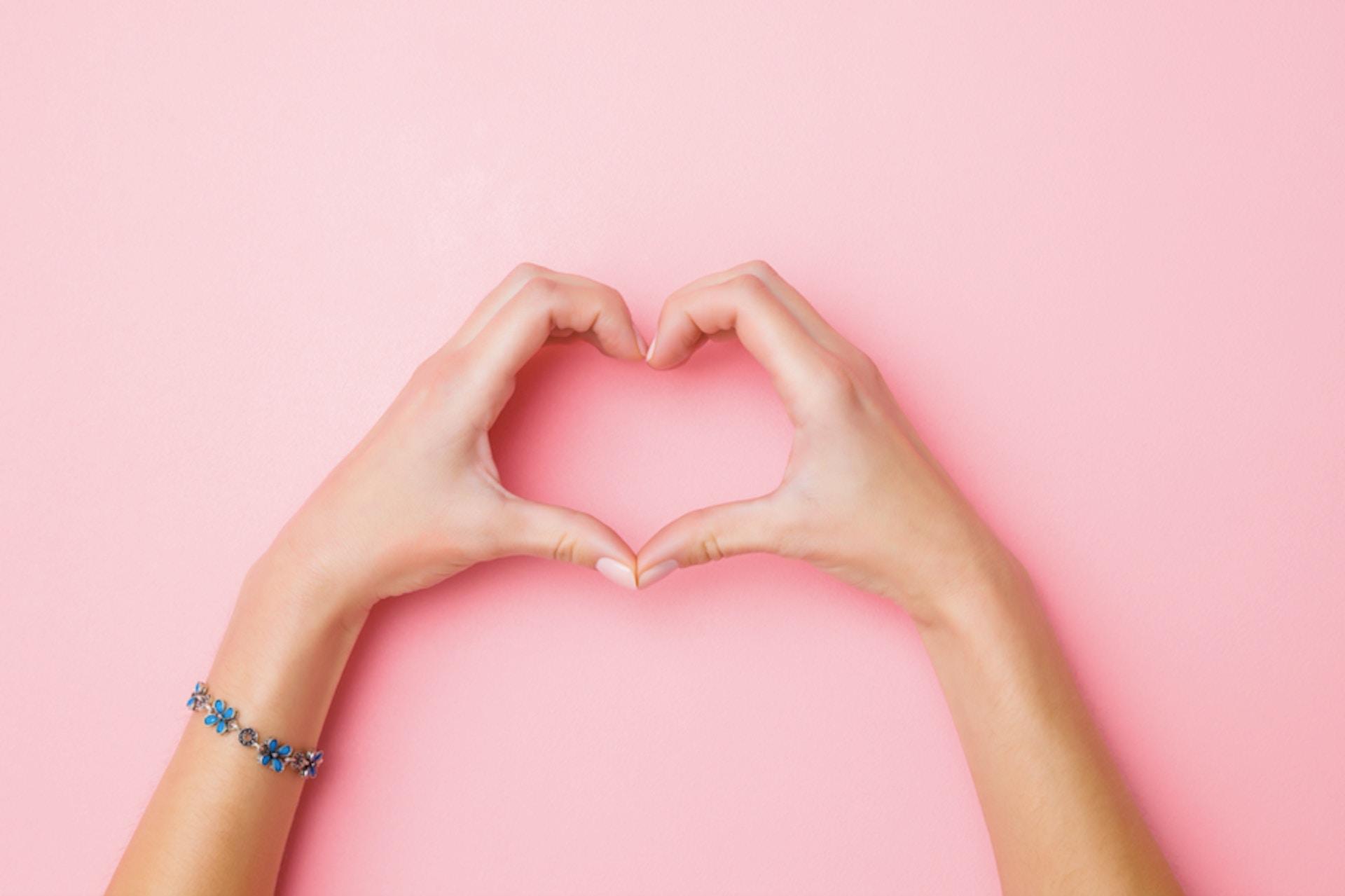 Brand love - brand sentiment