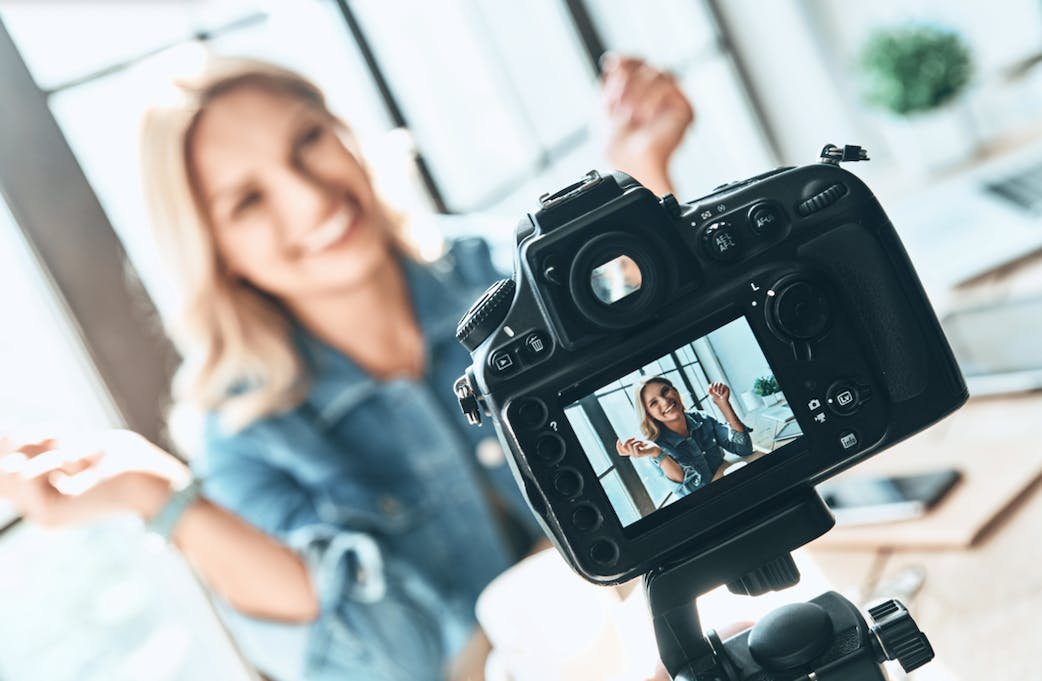 9 Elements Successful Influencer Marketing Agreements Contain2
