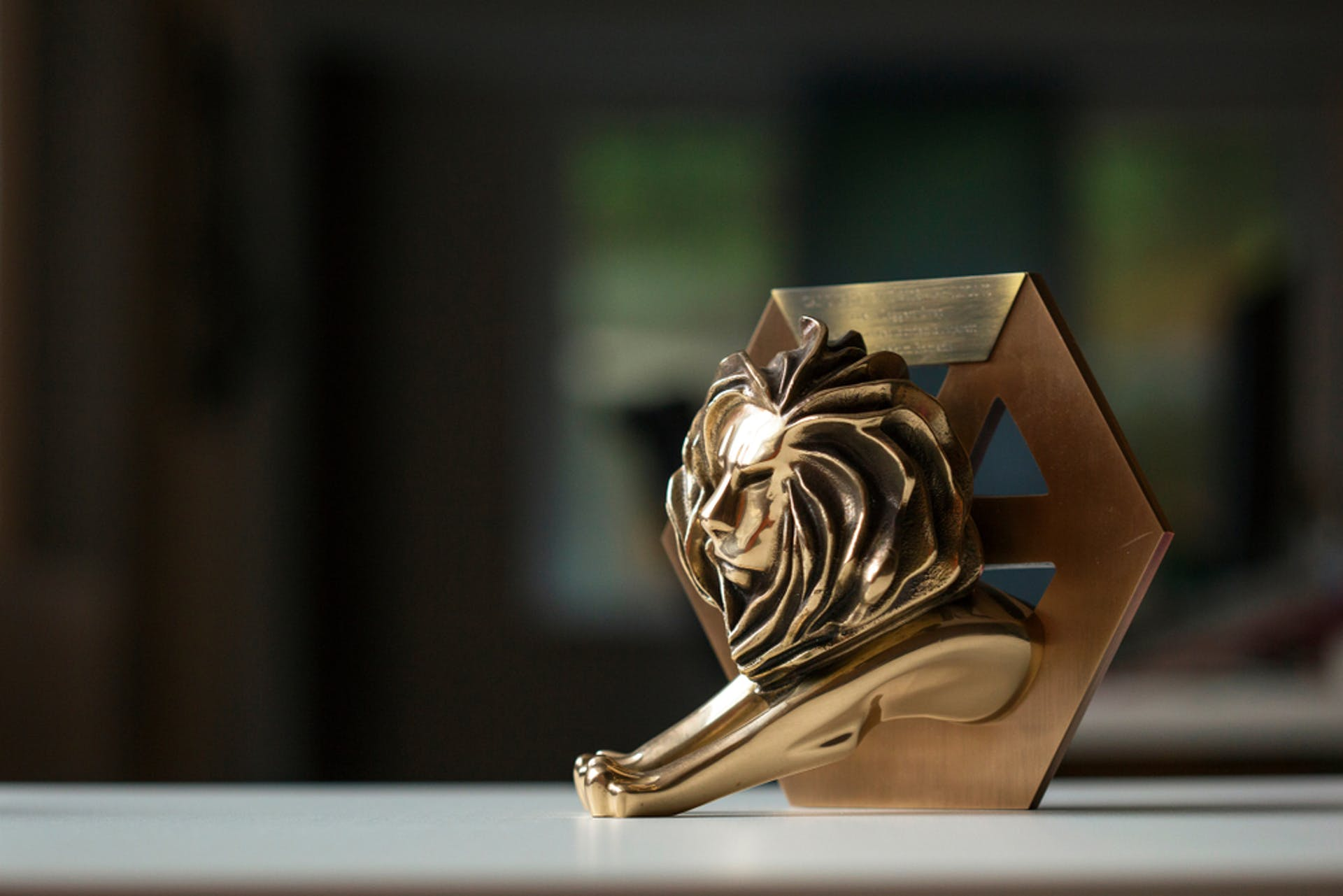 cannes lions analyse