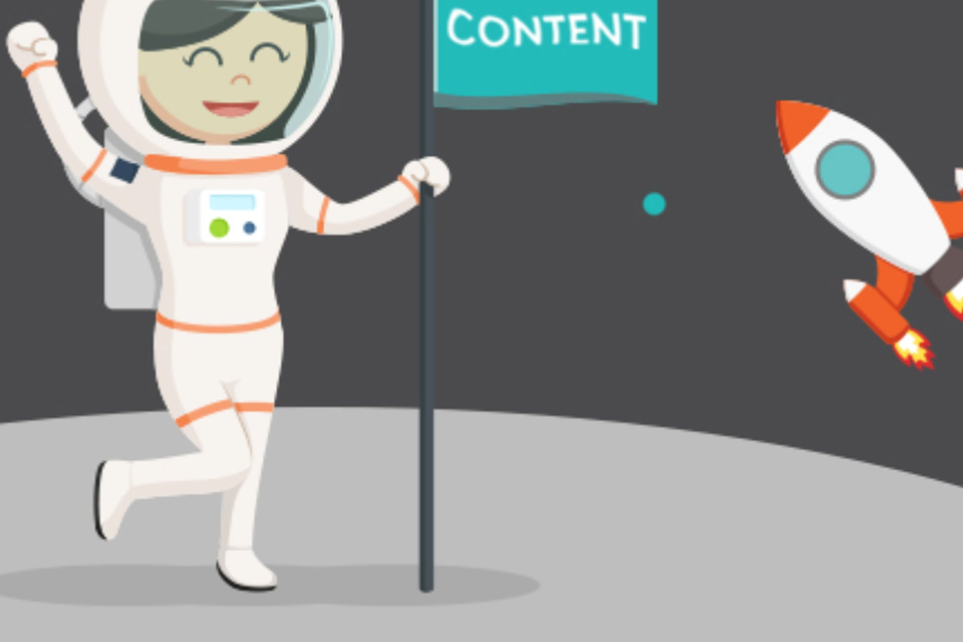 earned and paid media content impacts pr