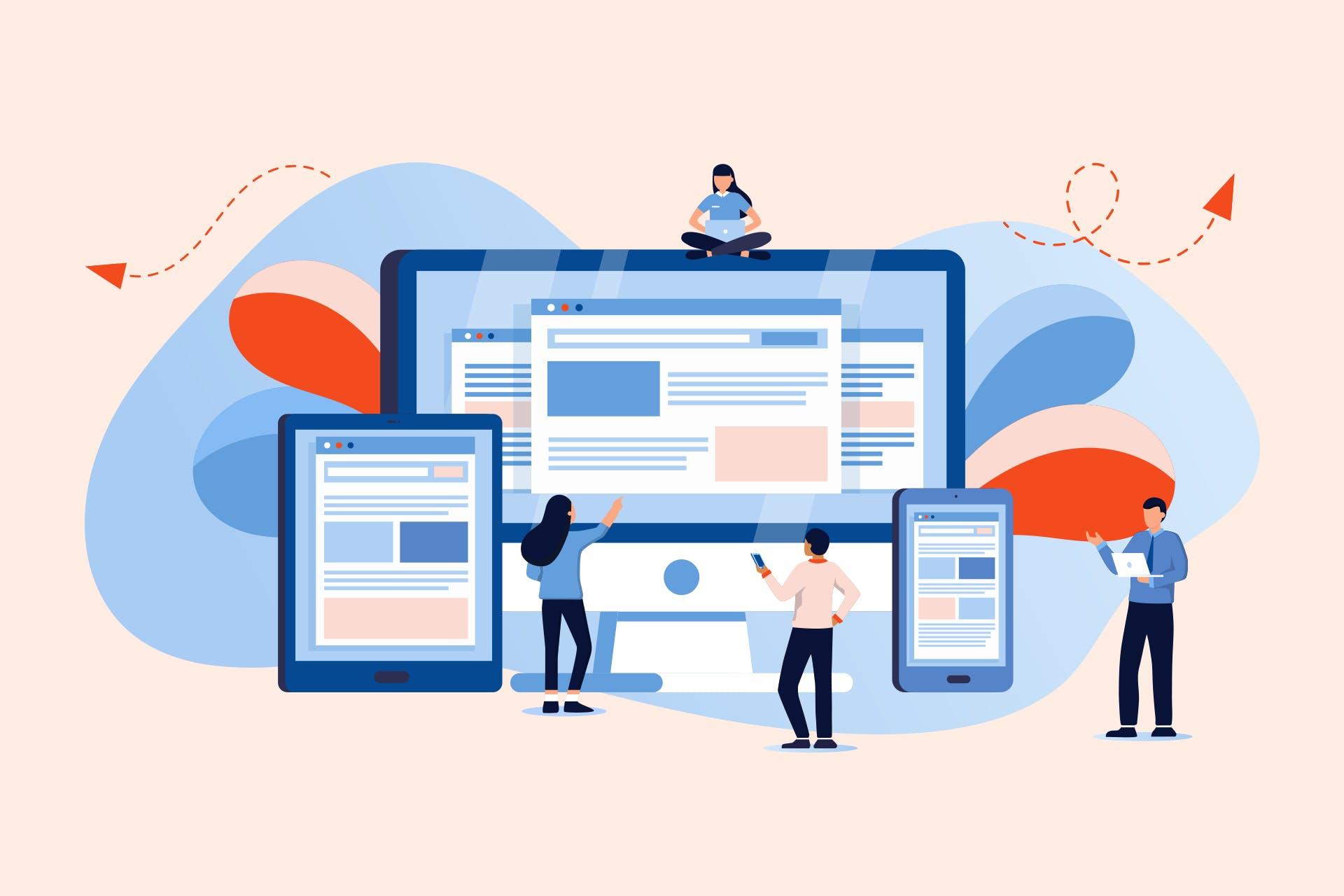 Mediaseuranta - mitä viestijän ja markkinoijan on hyvä tietää mediaseurannasta