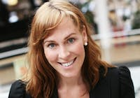 Meniga welcomes Åsa Bengter as new VP of Rewards and Country Manager in Sweden