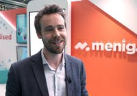 Fintech Magazine interviews Andrew Harper on trends in Digital Banking