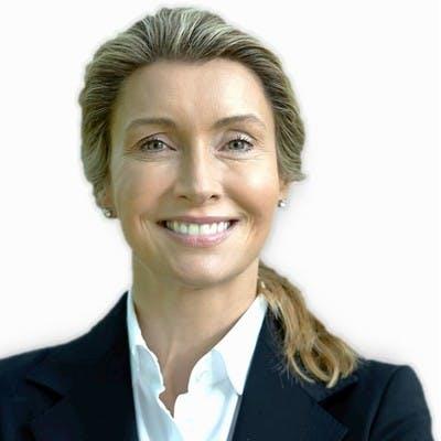 Helena Nyblom Munthe