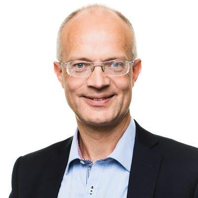 Geir Torheim
