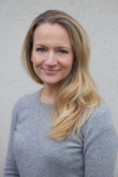 Profilfoto Christina Danzinger