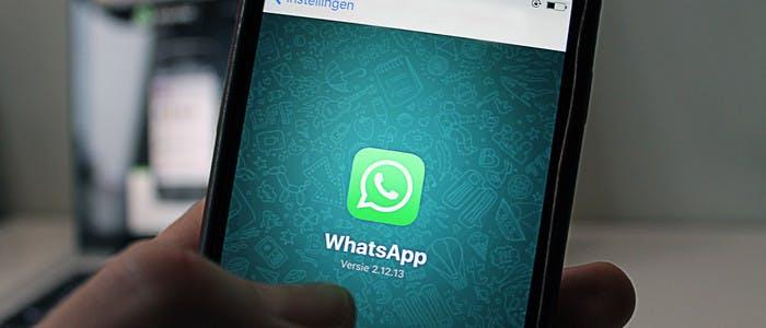 Whatsapp Catalog E-Commerce Feature