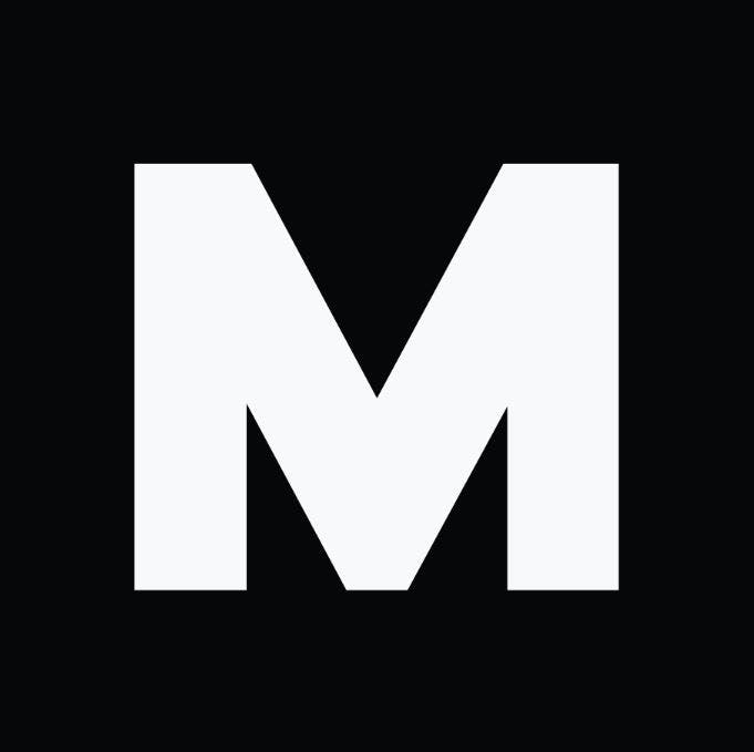 Merchbar Press