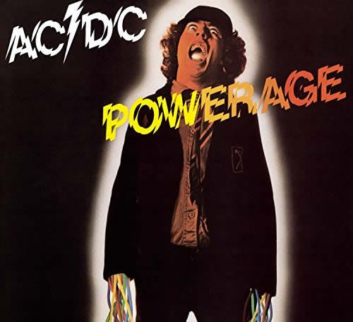 15 Incredible Facts About Ac Dc S Iconic Logo