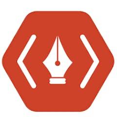 Thanks.io Logo