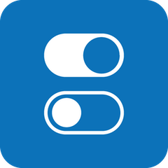 Infinite Options Logo