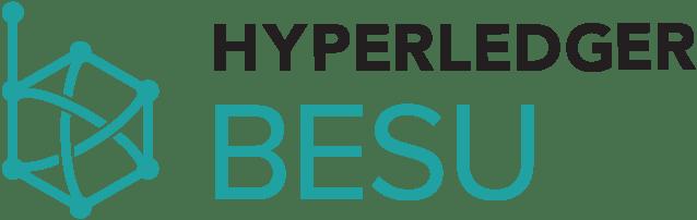 HyperledgerBesu