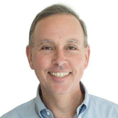 Brian Hinman