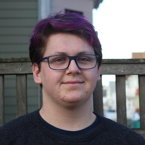 Matt Worzala