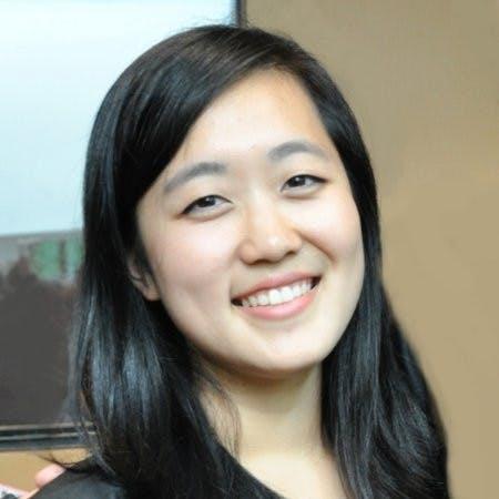 Sooin Yoon
