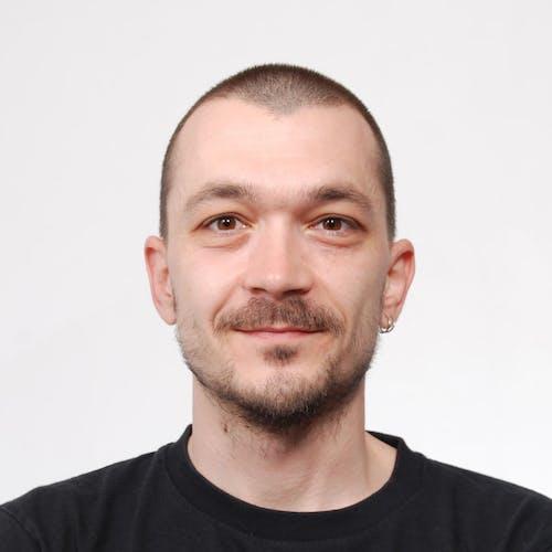 Ioannis Gakos