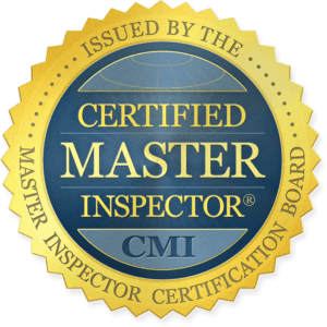 Home inspection industry's highest professional designation