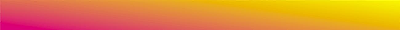 gradient colored separator