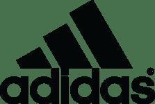 Adidas lógó