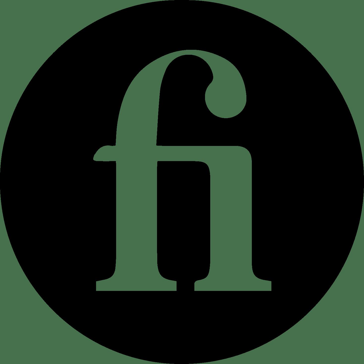 Merki Fatahönnunarfélags Íslands