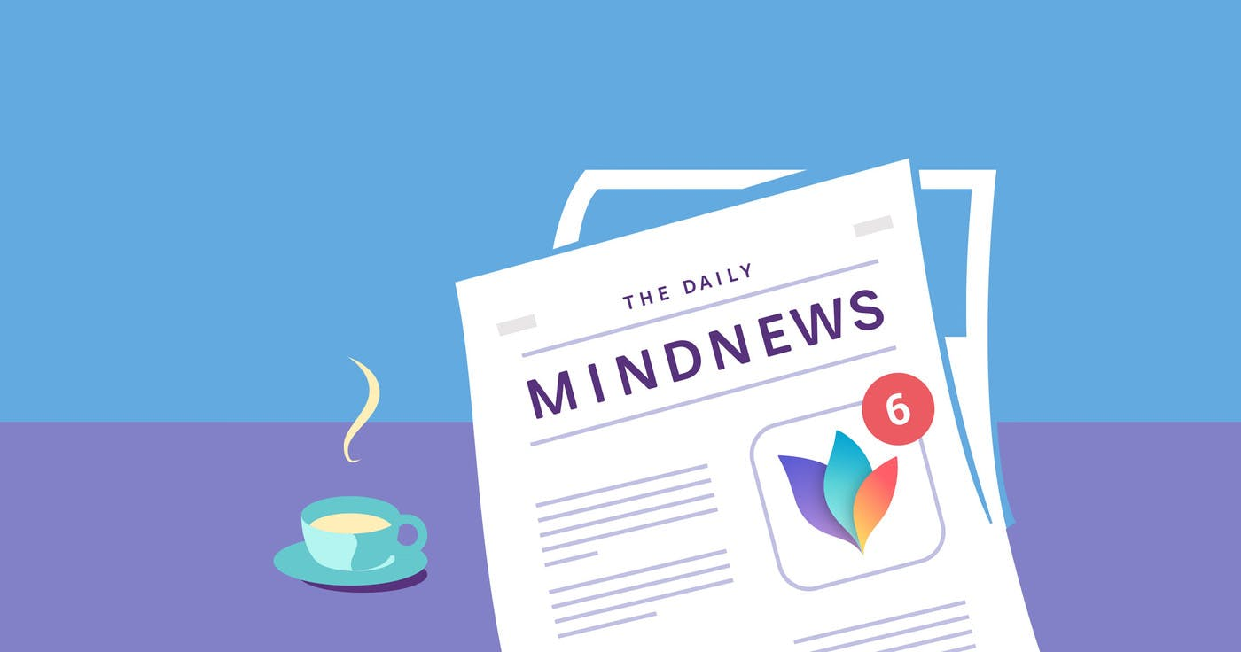 MindNode 6 – Focus on Your Ideas