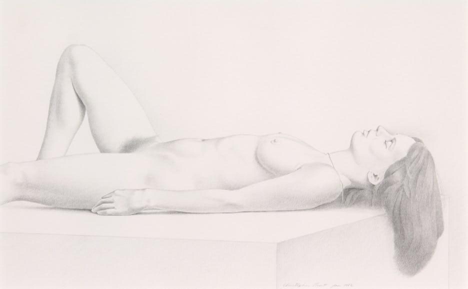 gallery, art, toronto, art gallery, Pratt, Christopher Pratt