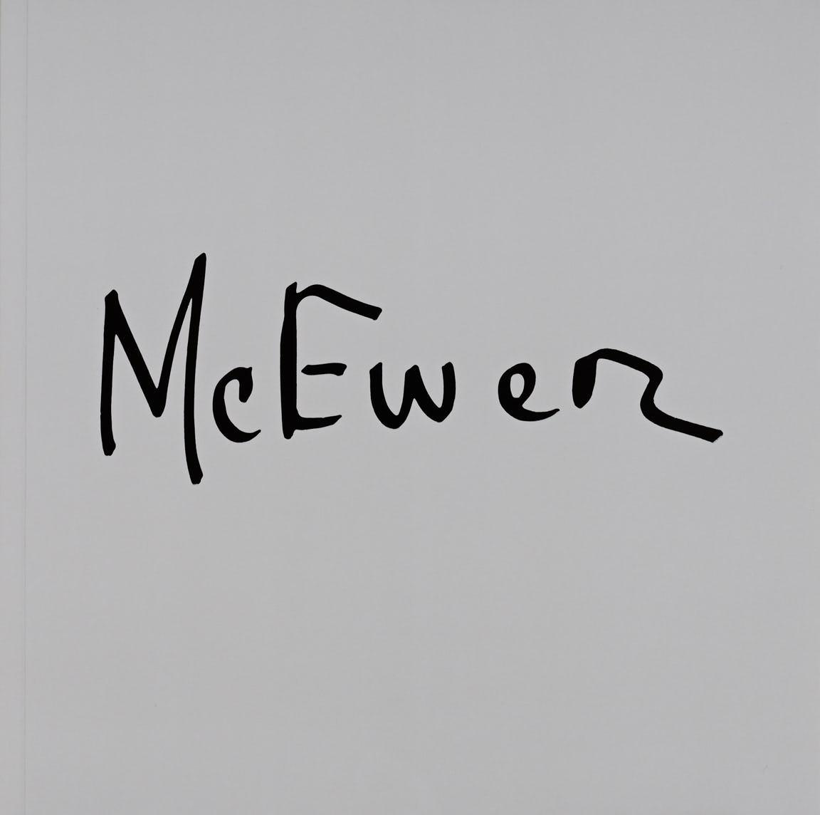 jean mcewen by mira godard gallery