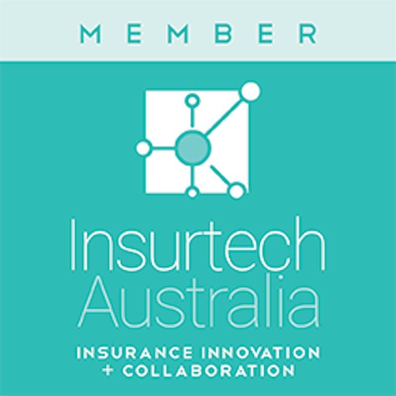 Insurtech Australia