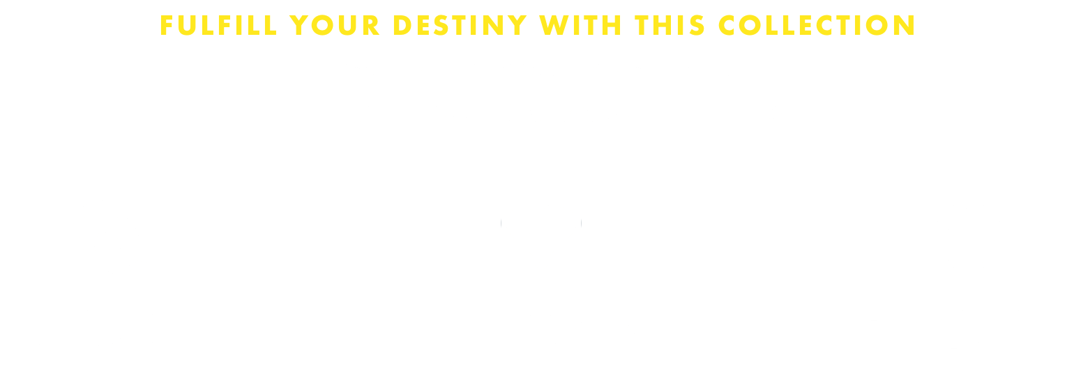 Discover the six new Star Wars silicone rings. These rings keep your fingers safe, come with a lifetime guarantee, and are handcrafted in the USA.
