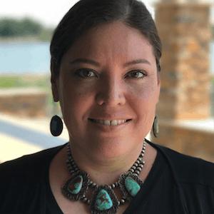 先住民文化を教育に取り入れる