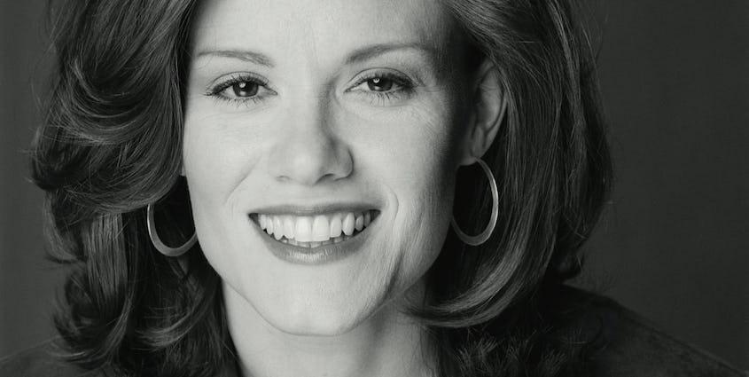 Laura Kriska