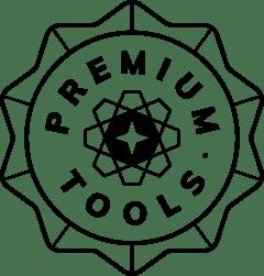 Premium Tools