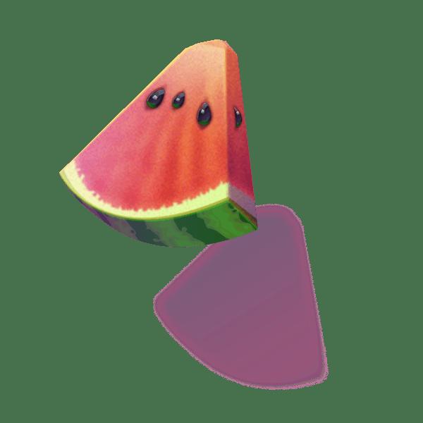 mmhmm summer melon