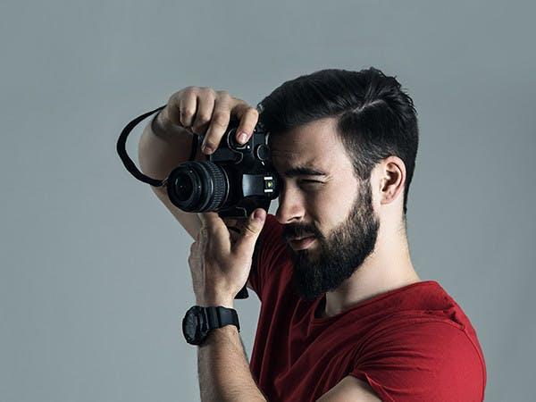 Blitzschnell zur perfekten Kamera
