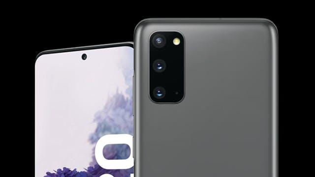 samsung-galaxy-s-20-smartphone
