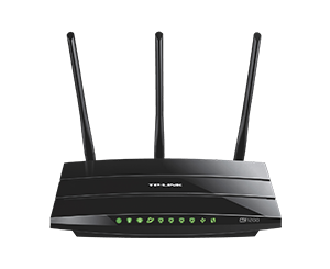 Router