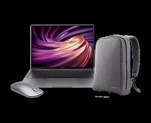 Computer + Software