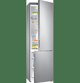 Kühl-Gefrierkombinationen