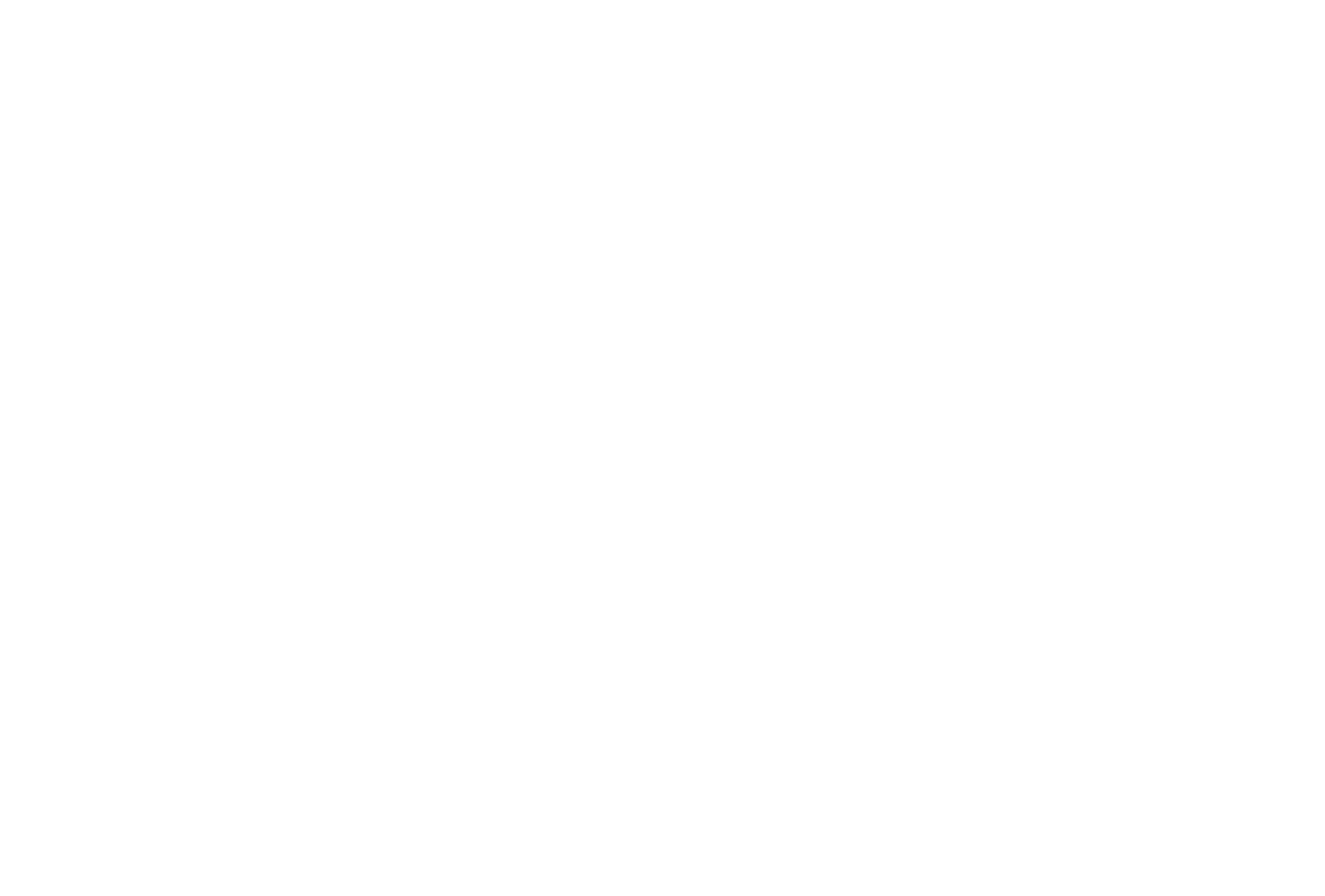 Instituto de Garantía de Depósitos