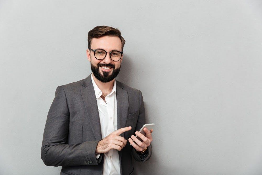 3 pasos para solicitar un préstamo con Multimoney   Multimoney créditos