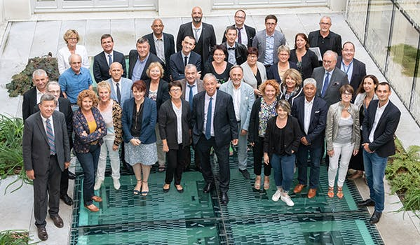 MNT conseil administration 2019