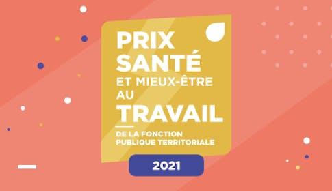 Remise des PSMT 2021
