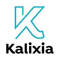 Les avantages du réseau Kalixia
